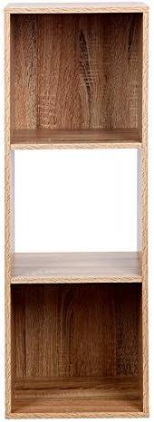 Editors' Choice: PACHIRA E-Commerce Wooden Storage Cubes