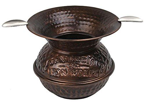 Quality Importers Trading Ashtoon Hammersmith Iron