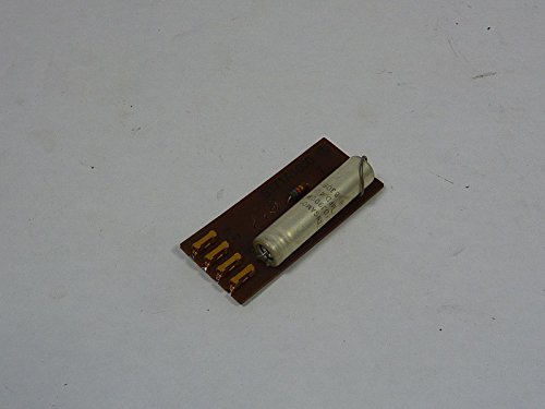 A1018 ST71 Prepurge Timer (Prepurge Timer)