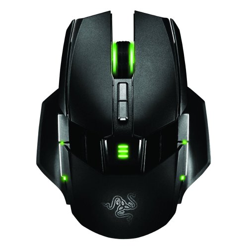 Best Fps Mouse 2020.10 Best Gaming Mouse 2020 Latest Gaming Mice