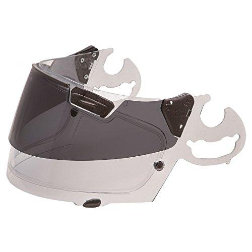 M/écanisme /Écran Pour Casques Kit Pro Shade System Arai /Écran Pare-Soleil