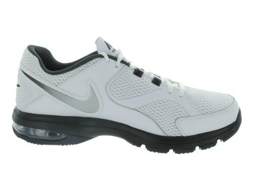 Nike Max Pour Essential Chaussures 90 Vert Blanc 102 Aurora Homme blanc Gymnastique Air De rr1wq5S