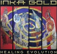 Price comparison product image Healing Evolution
