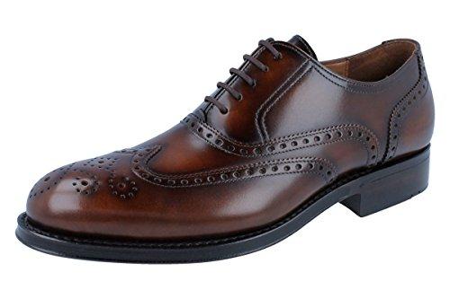 Lloyd Shoes Gmbh Walker Braun