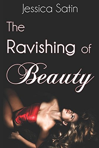 Download The Ravishing of Beauty: Beauty and the Beast Erotica (Fairy Tale Erotica) ebook
