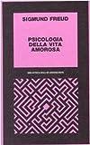 Psicologia della vita amorosa