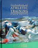 Modern Principles of Athletic Training, Arnheim, Daniel D., 0801665647
