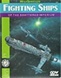 Fighting Ships, Marc W. Miller, 1558780505
