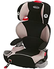 Graco Autoasiento Booster, Atomic