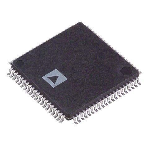 Battery Management Vregulator,Precision Currrent Measurement Pack of 10 (AD8451ASTZ)
