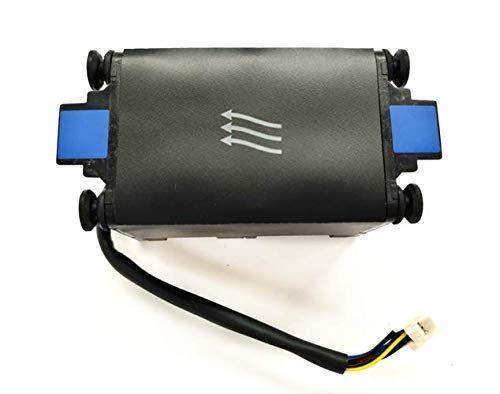 Cooler para HP DL320E G8 675449-001 675449-002 Fan
