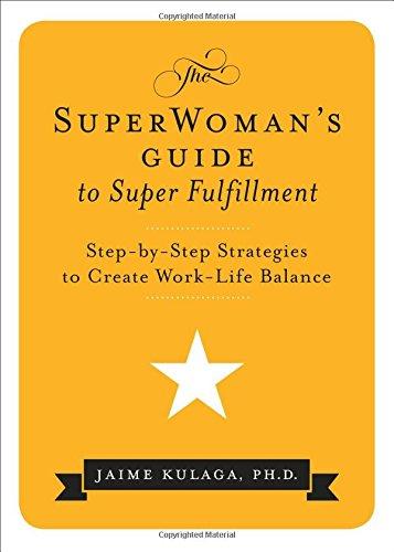 The SuperWoman