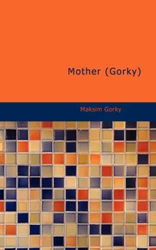 Mother (Gorky)