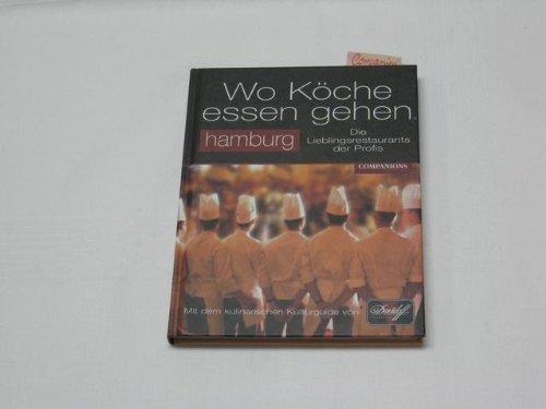 wo-kche-essen-gehen-hamburg