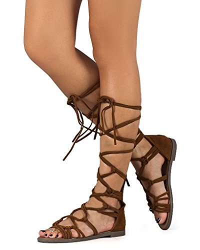 breckelles-women-suede-knotted-lace-up-flat-gladiator-sandal-tan-9-bm-us