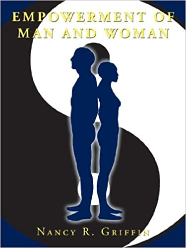 Book Empowerment of Man and Woman by Nancy R. Griffin (2011-11-04)