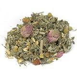 Herbal Tea: Seaweed Bath Tea Bags (Organic)