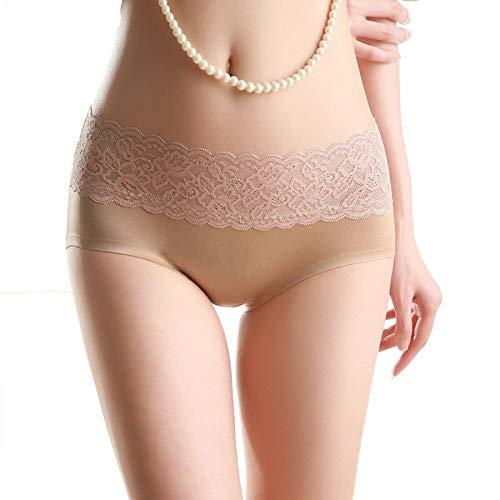 Bikini En A4 Dentelle Femme Sexy Culotte nwOvmNy80