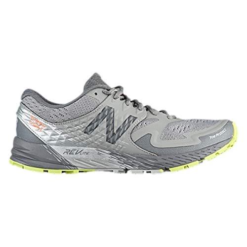 (ニューバランス) New Balance レディース ランニング?ウォーキング シューズ?靴 Summit Q.O.M [並行輸入品]