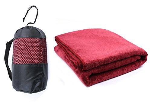 jml-microfiber-absortbent-quick-drying-gym-fitness-towel-antibacterial-no-slip-yoga-towel-sports-tow