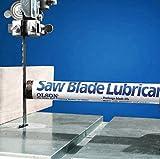 Olson Saw AC70010 Saw Blade Lubricant Stick Stone