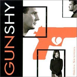 Gun Shy Original Soundtrack (House Party 2 Soundtrack)