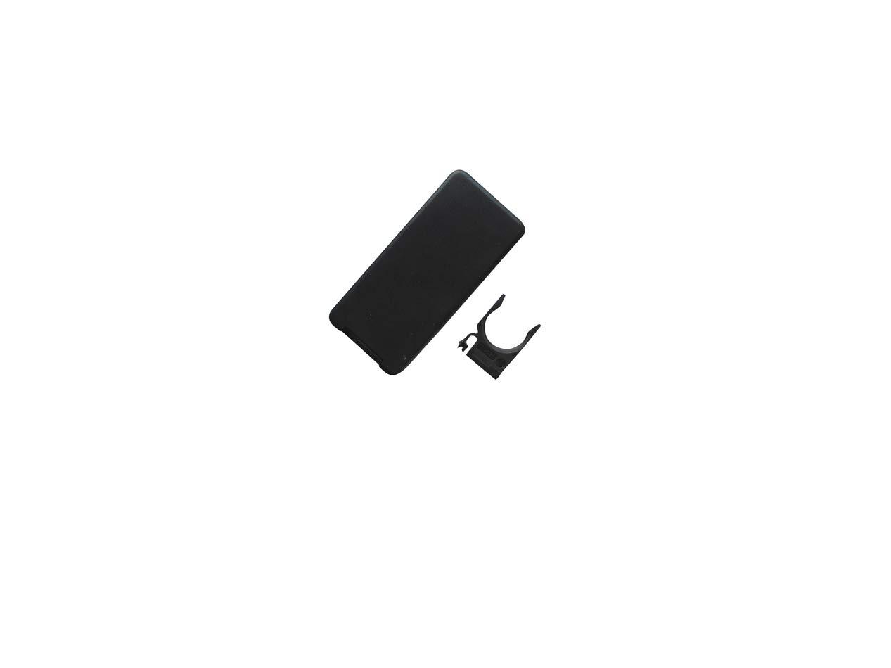 Remote Control For Smartboard Smart Unifi UF55 UF55W UF65 UF65W DLP Projector
