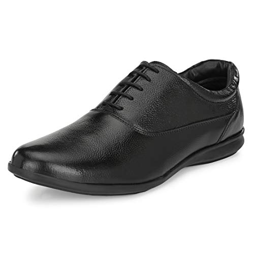 Burwood Men's Bwd 106 Formal Shoes