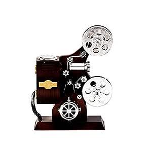 YiGo Caja de la joyería 1pc Proyector de película de la Caja de ...