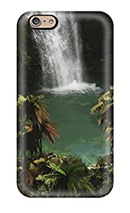 Pamela Sarich's Shop 7279629K79363368 High Quality P Tpu Case For Iphone 6