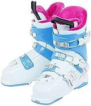 Little Belle 3 Ski Boots for Kids
