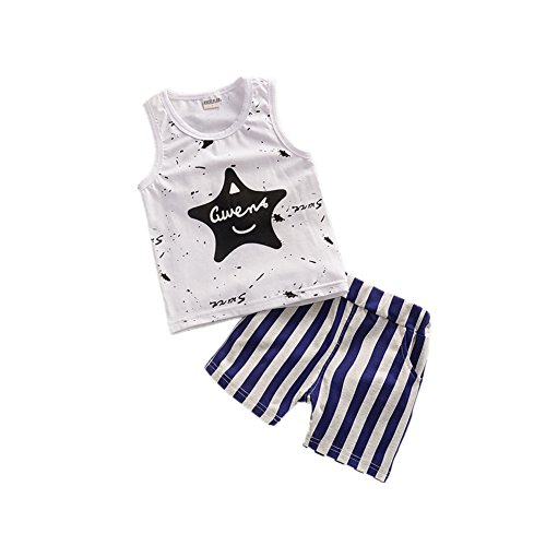 ftsucq-little-boys-five-pointed-star-vest-striped-two-pieces-shorts-setswhite-110