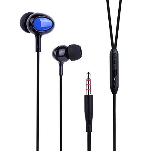 Mxstudio Canceling Earphones Headphones Earbuds
