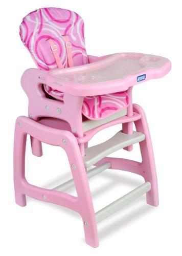 Envee Baby High Chair - 6