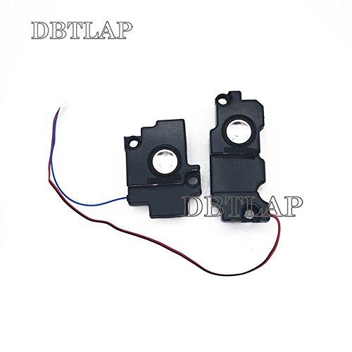 DBTLAP Laptop internal speaker For TOSHIBA P850 P855 speaker