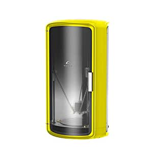 SunYueY - Impresora 3D de Alta precisión de 30 - 100 mm/s, con ...