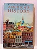 img - for By Douglass Brownstone A Field Guide to America's History [Paperback] book / textbook / text book