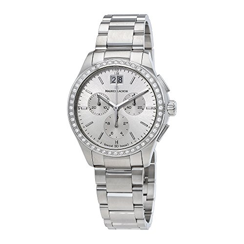 maurice-lacroix-womens-mi1057-sd502-130-miros-stainless-steel-watch