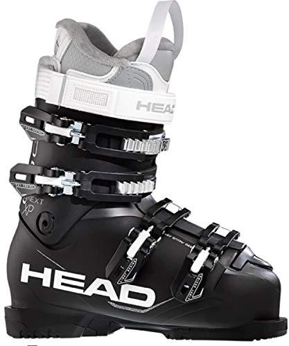 HEAD Next Edge XP Ski Boots Womens