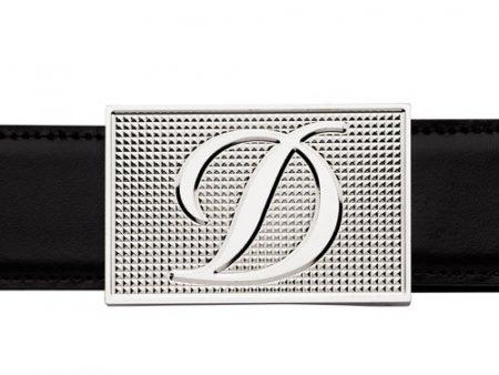 st-dupont-belts-7480120