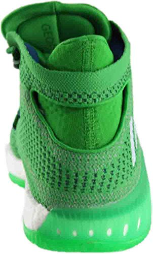 Adidas Galen Explosiv Primeknit Grön