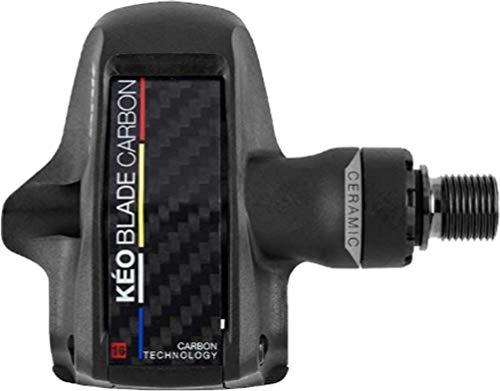 - Look Keo Blade Carbon Ceramic Road Pedal