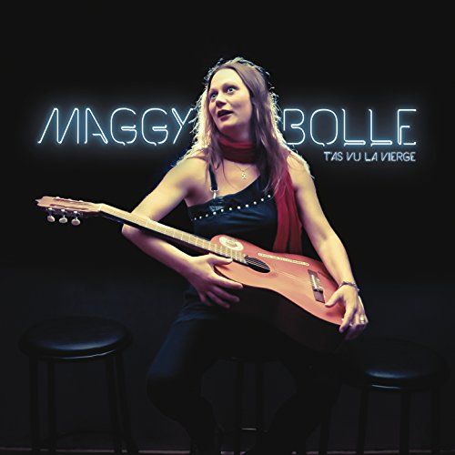 La Deudeuche A Fleur By Maggy Bolle On Amazon Music Amazon Com