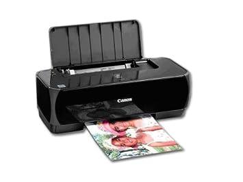 Canon imprimante bureau photo iP 1800 jet dencre Cartouches