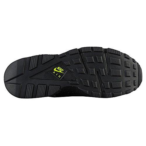 Nike Air Huarache Køre Su Herre Ah9710-002 Flod Rock / Lyse Kaktus-sort PvF5gd