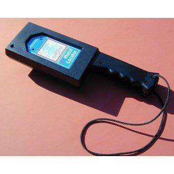 c-scope - Detector de metales vivienda - Portátil B: Amazon.es: Electrónica