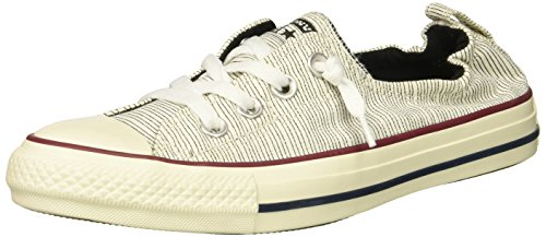 Converse Womens Chuck Taylor All Star Shoreline Sneaker
