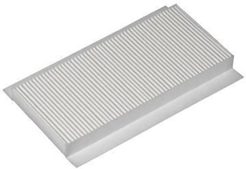 ATP CF-38 White Cabin Air Filter