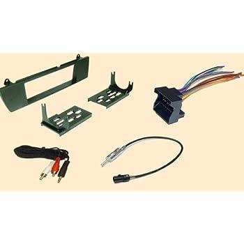 amazon com pontiac g3  2009  chevy aveo sedan  2007 chevy colorado stereo wiring chevy colorado stereo wiring chevy colorado stereo wiring chevy colorado stereo wiring