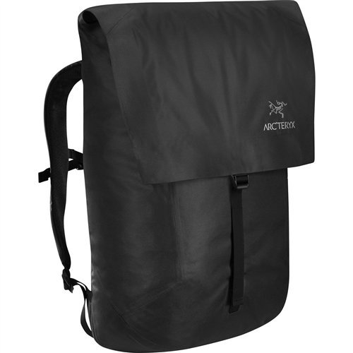 Arc'teryx Granville Daypack (Black)